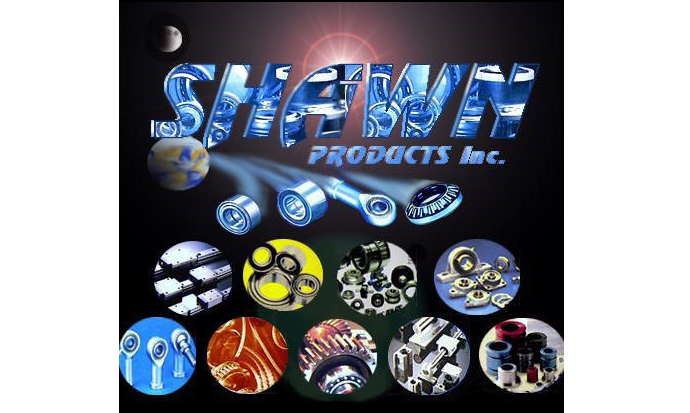 Shawn Products